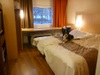 P1000742hotel2_2